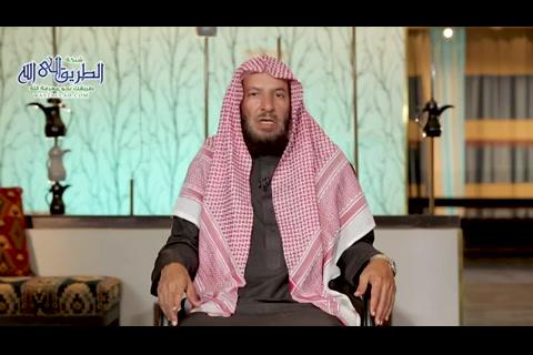 أسماءاللهالحسنى(9)