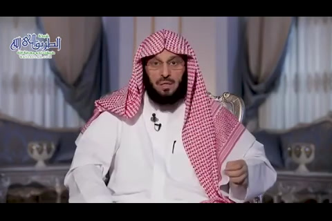 (9)الإمامأحمدبنحنبلرحمهالله2(أعلامالعلماء)