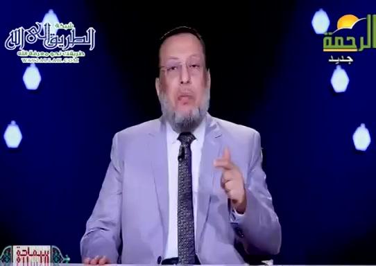 ابوبكرواروعالامثلةفىالتسامح1(30/4/2021)سماحةالاسلام