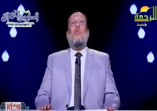 ابوبكرواروعالامثلةفىالتسامح2(1/5/2021)سماحةالاسلام