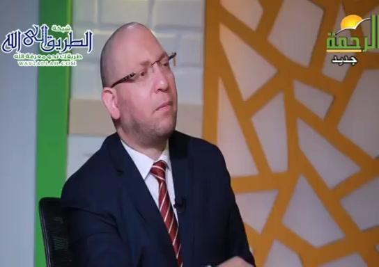 يومالسابععشرفىرمضان-غزوةبدر-(29/4/2021)ومضةقرانية