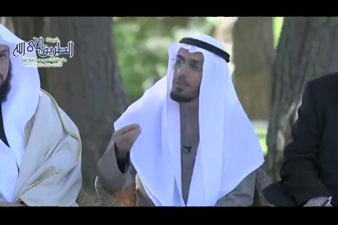 (9)الإلحاد(سواعدالإخاء9)