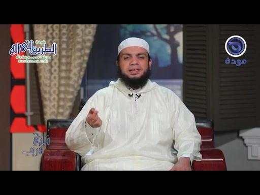 فإنيقريب-حلقة23-السرالأكبر