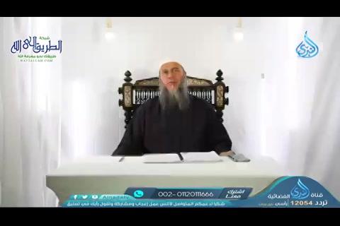 الحلقة18-الدينيسر-خيرالهدى
