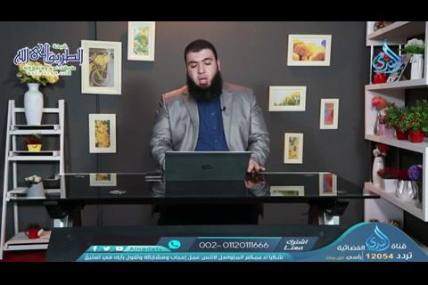 الحلقة21-يفجرأمامه-حدثنيعنى