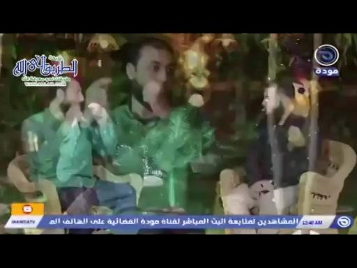 كيفكانحلقة-حلقة22-التواضع
