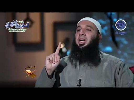 نداءات-الحلقة26-آدابالدعاء(1)