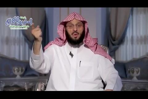 (17) الإمام عبد الله بن المبارك رحمه الله 2 (أعلام العلماء)