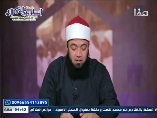 شعائروشرائعح26-منقتلالحسين؟
