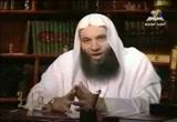 23/ القرآن - برنامج كلمة