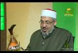 الرسم القرآني (3) (19/12/2009) أحكام التجويد