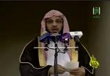 الوحدة اليمنية اساس الوحدة الاسلامية (السلام عليكم)
