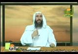الأدب مع الوالدين (21/12/2009) آداب إسلامية