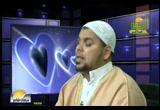 دروس من الهجرة ... قصيدة دعاء للشيخ أبو اسحق (22/12/2009) نبضات شاعر