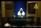 باب الإخلاص (1) (22/12/2009) شرح كتاب رياض الصالحين