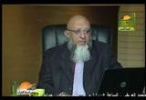 { ليبلغنَّ هذا الأمر مابلغ الليل والنهار} (25/12/2009) البرهان في إعجاز القرآن