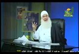 آل البيت (26/12/2009)