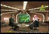 الإمامالحسنالبصري(29/12/2009)
