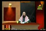 أحكام الجنايات ... القتل (29/12/2009) شرح كتاب الوجيز