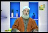 من أدب الدعوة (30/12/2009) هدى للناس