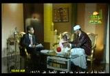 ترجمان القرآن (1/1/2010)
