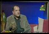 الإسلامداخلإسرائيل(3/1/2010)لماذااسلموا؟
