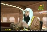 الإمامالحسنالبصري(2)(5/1/2010)