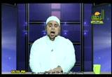 كونوا مع التائبين (2) (5/1/2010) نبضات شاعر
