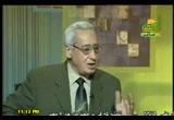 نقطة مياه ... تساوي حياة (7/1/2010) مجلس الرحمة