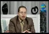 القرآنيين (2010-1-7) سهرة خاصة
