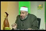 الرسم القرآني (5) (9/1/2010) أحكام التجويد