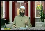 أبناؤناوالمساجد(11/1/2010)علمنيرسولالله