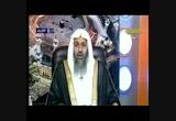 تفسير سورة آل عمران(13) (10-1-2010) التفسير اليسير