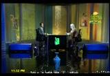 مهلا أهل الإلحاد (12/1/2010) حلقة خاصة من مجلس الرحمة