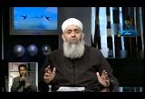 لمن الحق للمسلمون أم النصارى ؟ (2010-1-12) فضفضة