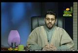 مراجعة ... فرش الحروف (2) (14/1/2010) قراءة ورش