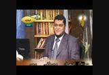 الخطاب الديني(2) (13-1-2010) منتدي الحكمة