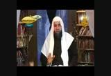 الحلقة الرابعة في شرح كتاب الحصون المنيعه في بيان أصول الشريعة(15-1-2010)
