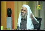 العالم الإسلامي في خطر (2) ( 16/1/2010) مجلس الرحمة