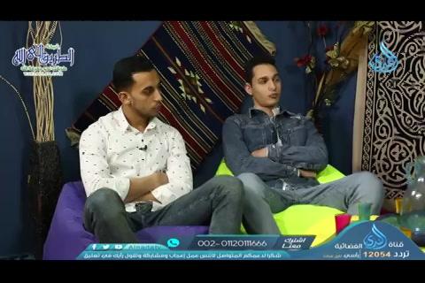 الحلقة21-قصةشعيب-قصةأمة