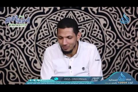 الحلقة19-قصةذبحسيدناإسماعيل-قصةأمة