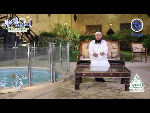 الجهنميون-الحلقة29-أبوابالجنة