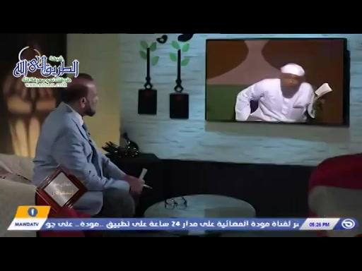 حواريمعالشعراوي-حلقة14-المالالحرام