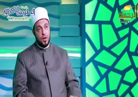 اسبابالنزولوفهمالمعاني(3/5/2021)اسرارالذكرالحكيم