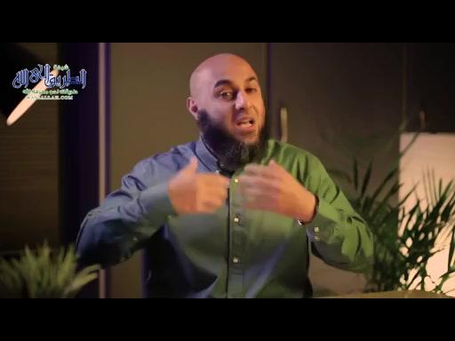 عاوز أكون زي الصحابة - الجواب3