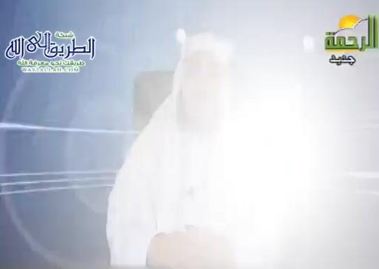علامات يوم القيامة - ياجوج وماجوج ( 4/5/2021 ) اخبرينى عن الايمان