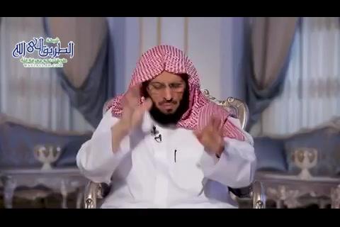الحلقة 27 - شيخ الإسلام ابن تيمية رحمه الله 5 - اعلام العلماء