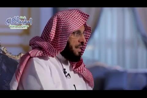 الحلقة 29 - شيخ الإسلام ابن تيمية رحمه الله- اعلام العلماء