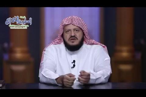 الحلقة 26 - تعامل النبي مع اصحاب القدرات والمواهب - من اخلاقه تعلمنا