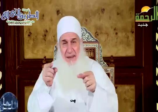 نوح عليه السلام مع قومه ج 2 ( 5/5/2021 ) رحلة الخلود